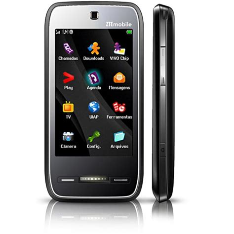 imágenes para celular zte celulares zte zte n290 compre online girafa