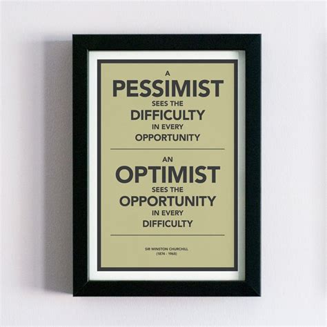 Pessimist Vs Optimist Essay by Discover And Save Creative Ideas