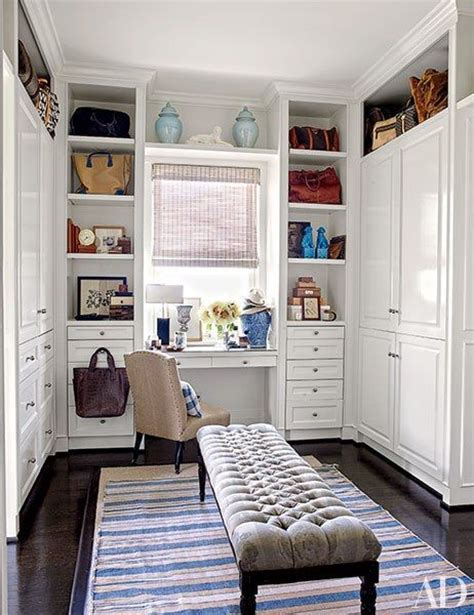 dressing room bedroom ideas new best 25 dressing best 25 dressing rooms ideas on table