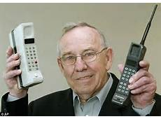 Phones From 1990