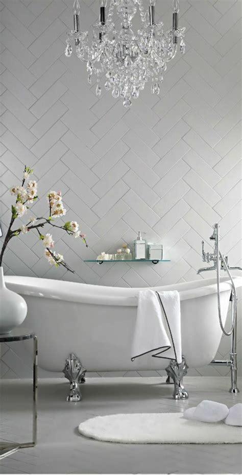 badewannen accessoires badewanne freistehend ideen und inspirierende badezimmer
