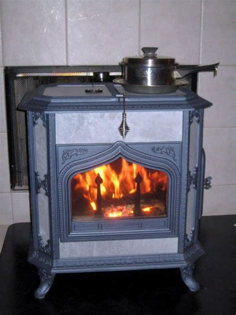 Fireview Soapstone Wood Stove For Sale fireview soapstone wood stove for sale wood stove elmira stove works 600 cavan in velkommen org