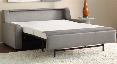 sofa bed sleeper sale comfort sleeper sofa sale american leather sleeper sofa