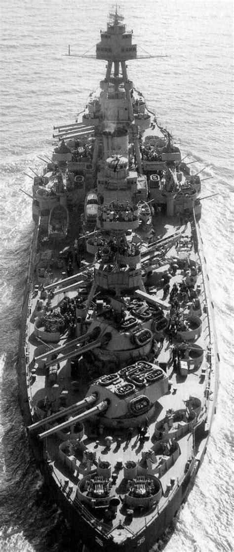 the battleship the naval treaties and capital ship design books best 25 war ideas on