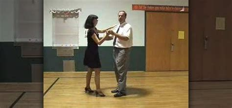 easy swing dance moves simple swing dance moves 28 images how to do a quot