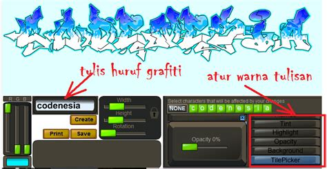 buat tulisan melengkung online buat tulisan graffity online fian aal izz well