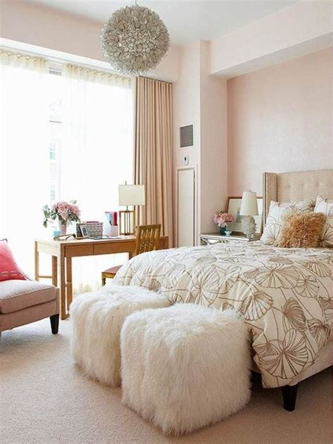 pink bedrooms for adults best 20 pink bedroom decor ideas on pinterest pink gold