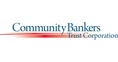 bankers trust community bankers trust corporation announces timing of