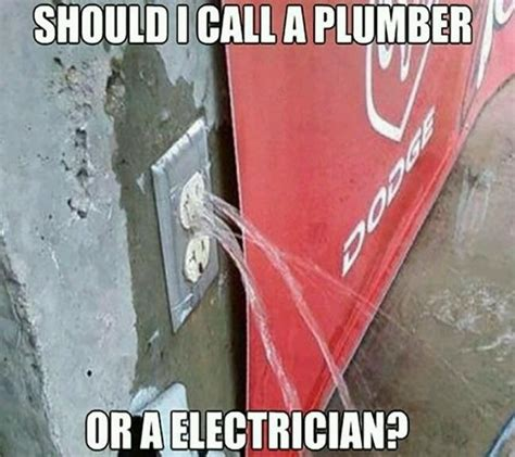 Electrical Memes - image gallery funny electrical