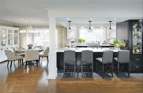 dining rooms by candice olson beautiful modern home 1000 images about candice olson on pinterest blue