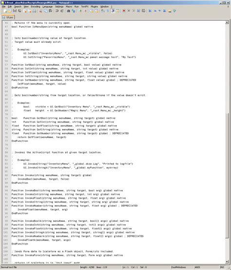 skyrim script extender skse skyrim script extender skse on steam
