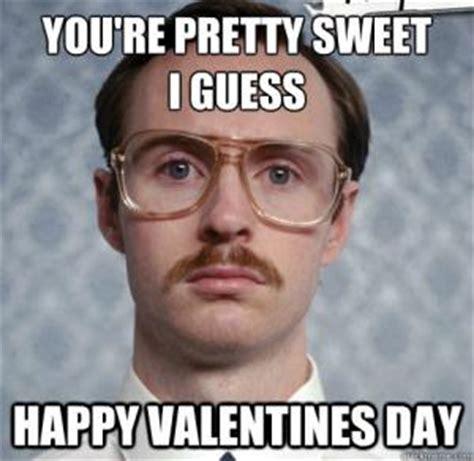 Funny Valentines Meme - happy valentines day meme kappit
