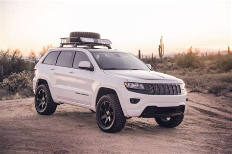 rhino jeep grand 38 best images about jeep mods on pinterest