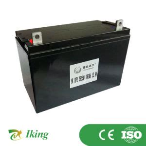 100 Cycle Battery Price - china shenzhen factory vrla gel 12v 100ah