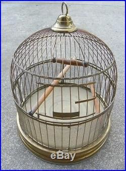 Chicken Coop Poop Tray – 143 best images about Animal Shelter Ideas on Pinterest