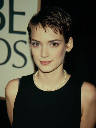 short hairstyles from 90 17 best images about iconic celebrity pixie cuts on