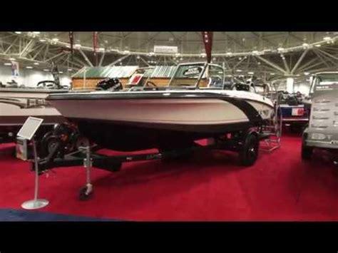 minneapolis boat show 2017 minneapolis boat show 2017 youtube