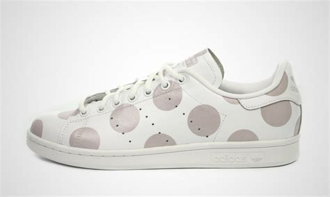 Casual Adidas Smith Brown discount sale adidas stan smith suede skate shoes