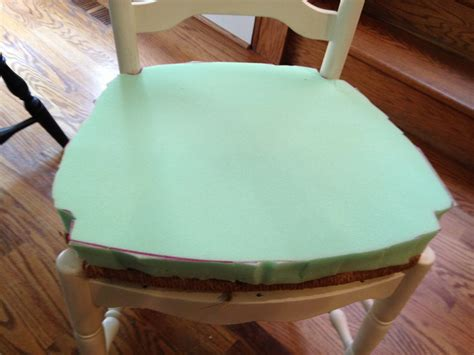 upholstery foam san francisco reupholstering dining chair seats domestic charm