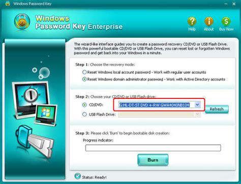 resetting keyboard keys windows 8 windows 8 password reset how to reset windows 8 picture