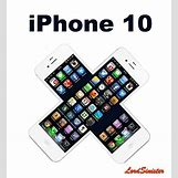 Iphone 20000000000000000000000000000 | 603 x 656 jpeg 51kB