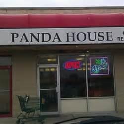 Panda House West panda house restaurant gibbstown nj
