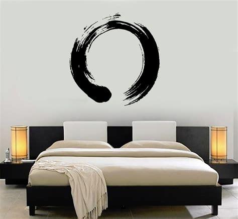 zen style furniture zen style decor