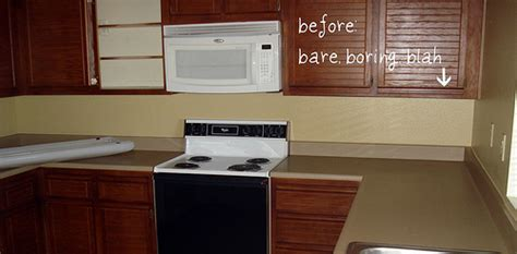 easy diy kitchen backsplash diy backsplash tiles for your kitchen summer saldana