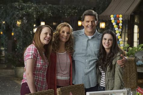 switched at birth season five delayed until 2017 how did switched at birth finale end tears heartache