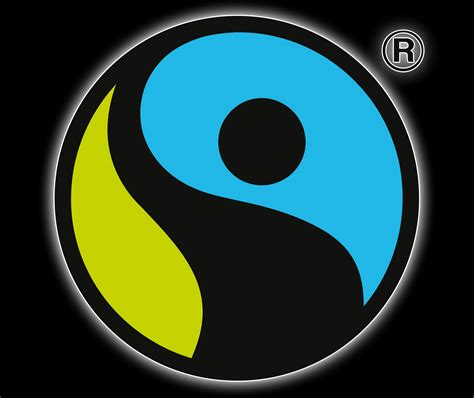 Fair Trade by Fairtrade Logo Fairtrade Symbol Meaning History And