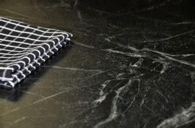 Which Granite Emits The Most Radon - granite countertops scottsdale fabricators in az