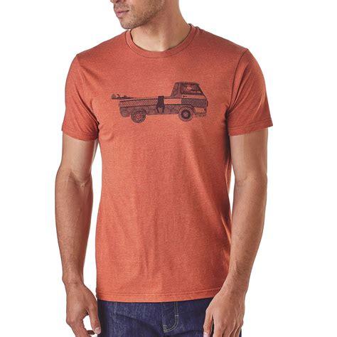 T Shirt Kaos Cotton Combed 30s Racing Line Black patagonia lines cotton poly t shirt t shirts shirts tops epictv shop