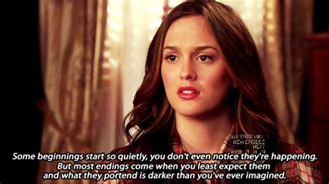 17 lessons blair waldorf taught you about life buzzfeed georgina and blair waldorf hot girls wallpaper