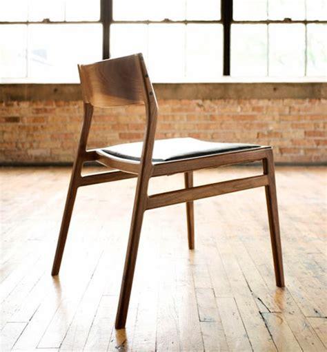 Jason Furniture by Jason Lewis Furniture Design Milk