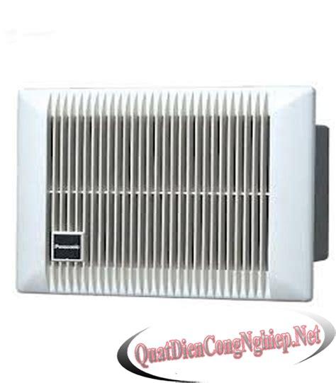 panasonic whisperfit ez bathroom fan 80 or 110 cfm panasonic ceiling exhaust fan