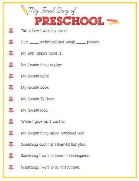 25 best ideas about preschool graduation on preschool graduation gifts