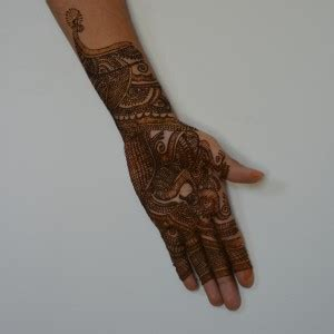 henna tattoo erie pa talented henna artists in allentown pa gigsalad