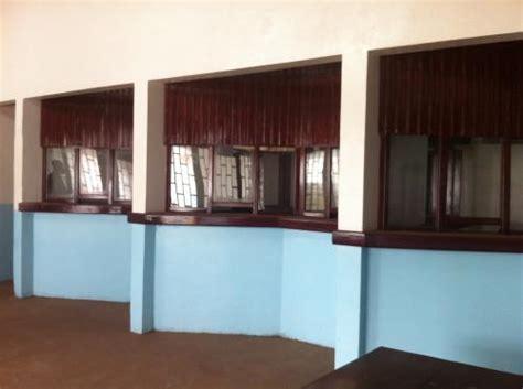 Appartement Rez De Chaussée Risques by Immeuble De 12 Bureaux 224 Louer 224 Elig Essono Yaound 233