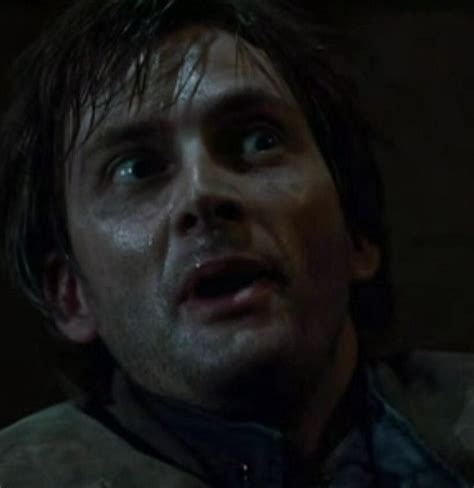 barty couch jr barty crouch jr the doctor pinterest
