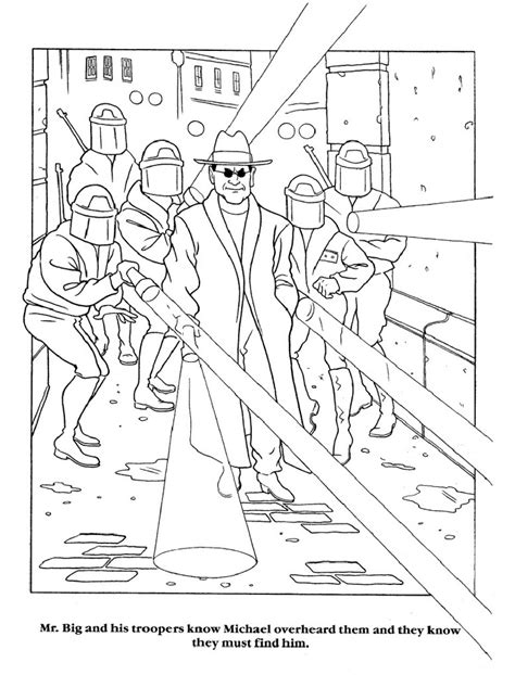 coloring pages of the name jordan free michael name coloring pages michael jordan coloring
