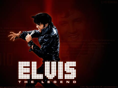 free wallpaper elvis elvis presley wallpapers high resolution and quality download