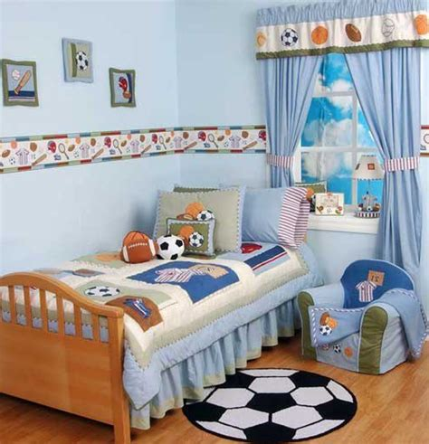 boys toys kids bedroom ideas children s room tips on how to design kid s bedroom for a boy my sweet house