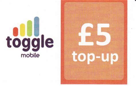 mobile top up vouchers mobile top up vouchers transcom telecomtranscom telecom