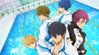 anime free take your marks la pel 237 cula free take your marks ya cuenta con fecha de