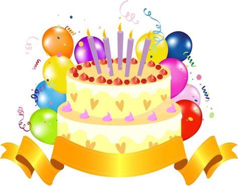 happy birthday cake clipart  vector    vector  commercial  format