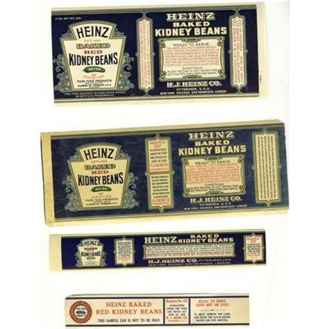 printable heinz ketchup label 496 best images about miniature labels on pinterest