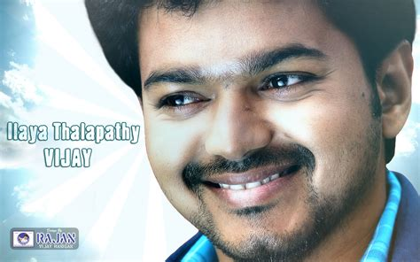 vijay cute hd wallpaper pokiri vijay cute smile king of mass ilayathalapathy