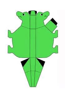 Dinosaur crafts template find craft ideas