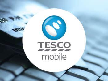 tesco mobile ireland www eskimo uk eskimo media technology