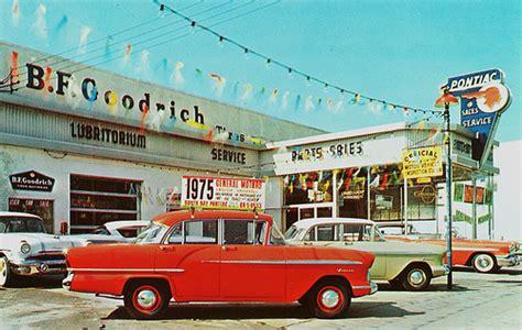 carshow classics 1961 1972 vauxhall victor luton